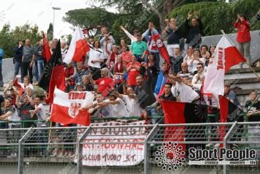 Trani-St-Georgen-Finale-Coppa-D-2017-18-18
