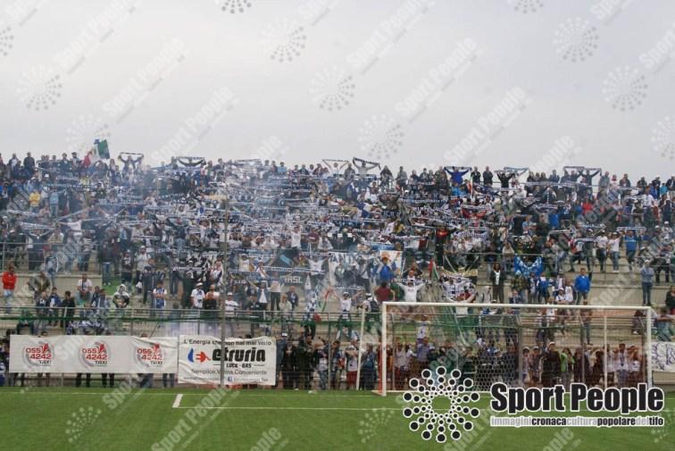 Trani-St-Georgen-Finale-Coppa-D-2017-18-20