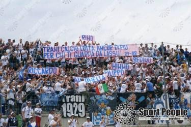 Trani-St-Georgen-Finale-Coppa-D-2017-18-3