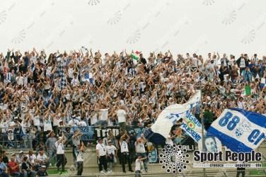 Trani-St-Georgen-Finale-Coppa-D-2017-18-6