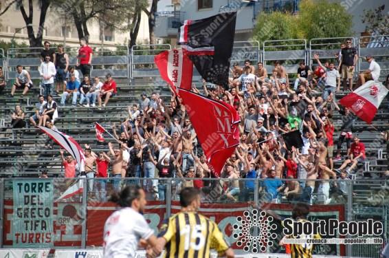 Turris-Gragnano-Serie-D-2017-18-11