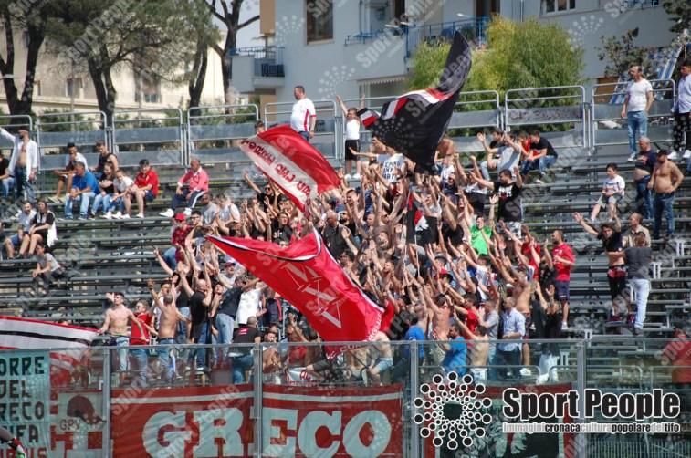 Turris-Gragnano-Serie-D-2017-18-9