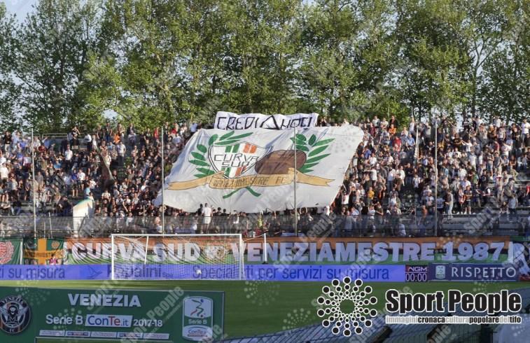 Venezia-Palermo-Serie-B-2017-18-1
