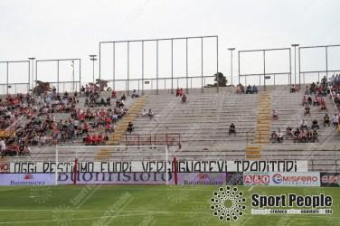 Vicenza-Bassano (4)