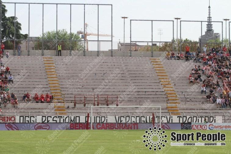 Vicenza-Bassano (9)
