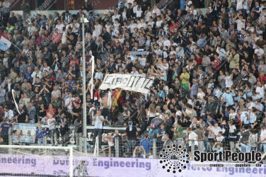 Virtus-Entella-Ascoli-Playout-Serie-B-2017-18-17