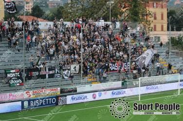 Virtus-Entella-Ascoli-Playout-Serie-B-2017-18-4