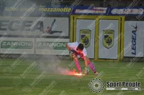 Viterbese-Carrarese 15-05-2018 Secondo Turno Play Off Serie C Girone A Fase dei Gironi. Gara unica