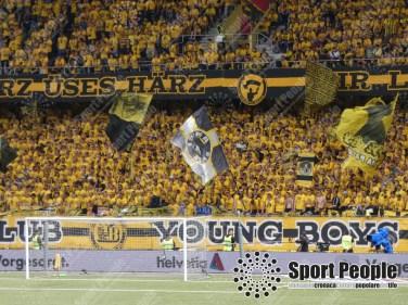 Zurigo-Young Boys (25)