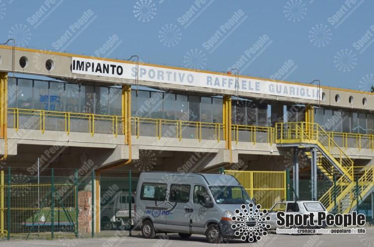 Agropoli-Castrovillari (1)