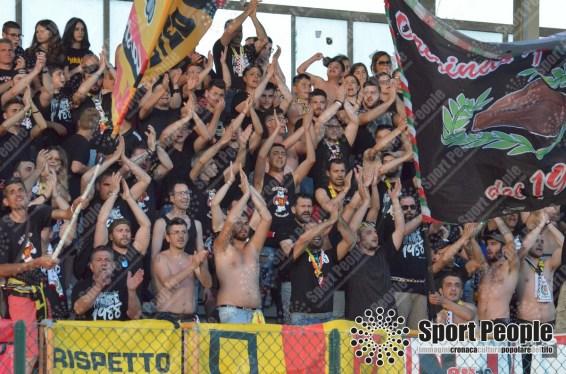Agropoli-Castrovillari (22)