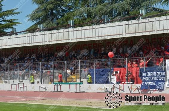 Cannara-Torres (10)