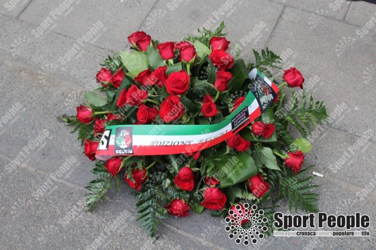 Commemorazione-Tragedia-Heysel-Bruxelles-2017-18-12