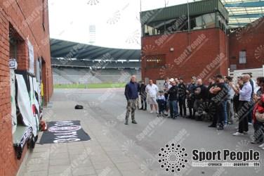 Commemorazione-Tragedia-Heysel-Bruxelles-2017-18-15