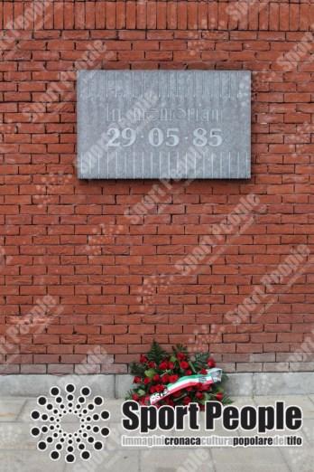 Commemorazione-Tragedia-Heysel-Bruxelles-2017-18-19