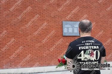 Commemorazione-Tragedia-Heysel-Bruxelles-2017-18-5