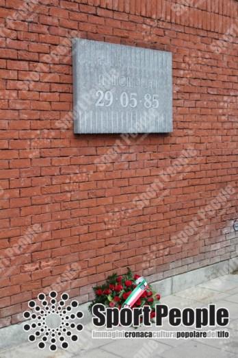 Commemorazione-Tragedia-Heysel-Bruxelles-2017-18-8