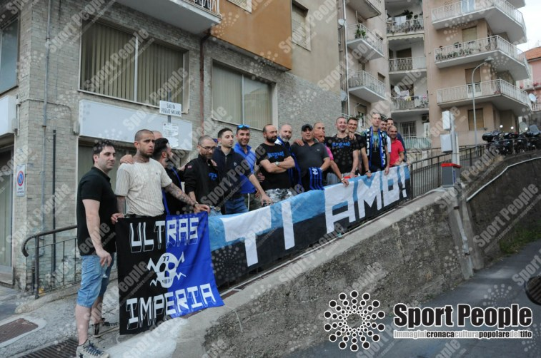 Conferenza-stampa-Ultras-Imperia-2017-18-6