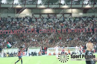 Cosenza-Sud-Tirol-Playoff-Serie-C-2017-18-14