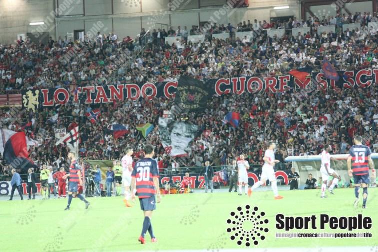 Cosenza-Sud-Tirol-Playoff-Serie-C-2017-18-15