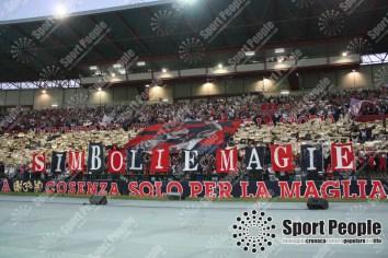 Cosenza-Sud-Tirol-Playoff-Serie-C-2017-18-3