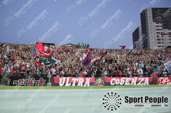 Cosenza-Sud-Tirol-Playoff-Serie-C-2017-18-7