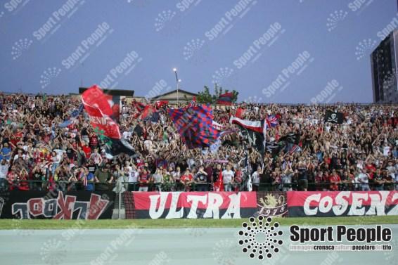 Cosenza-Sud-Tirol-Playoff-Serie-C-2017-18-8