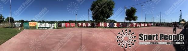 Festa Panthers Fano (6)