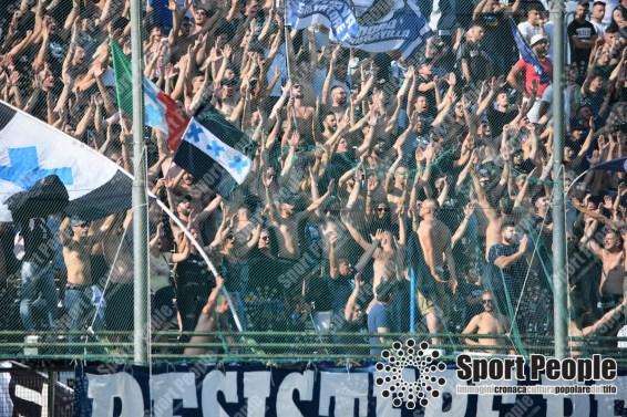 Paganese-Racing-Fondi-Playout-Serie-C-2017-18-11