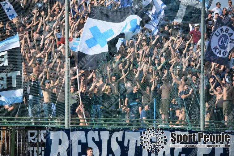 Paganese-Racing-Fondi-Playout-Serie-C-2017-18-12