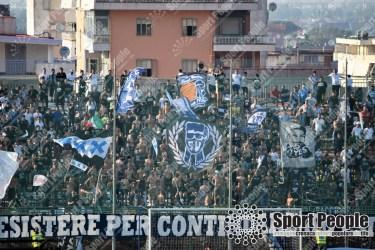 Paganese-Racing-Fondi-Playout-Serie-C-2017-18-14