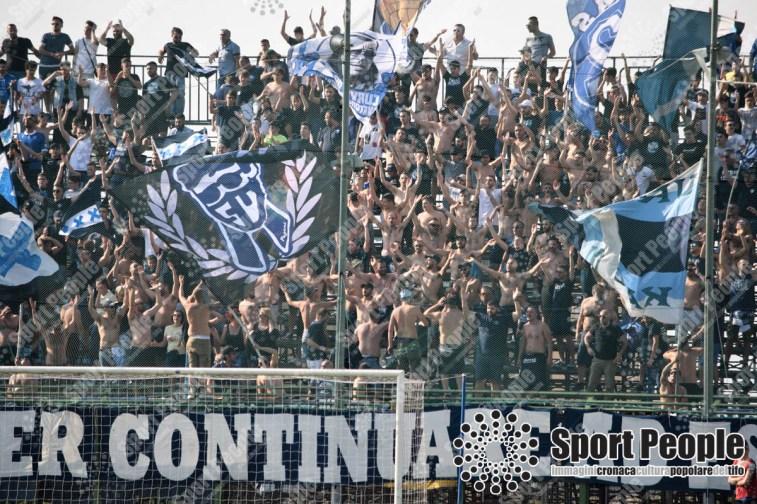 Paganese-Racing-Fondi-Playout-Serie-C-2017-18-9