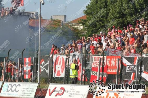 Santarcangelo-Vicenza-Playout-Serie-C-2017-18-Casarotti-21