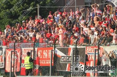 Santarcangelo-Vicenza-Playout-Serie-C-2017-18-Casarotti-29