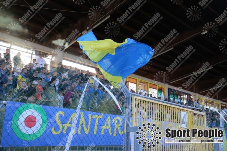 Santarcangelo-Vicenza-Playout-Serie-C-2017-18-Casarotti-9