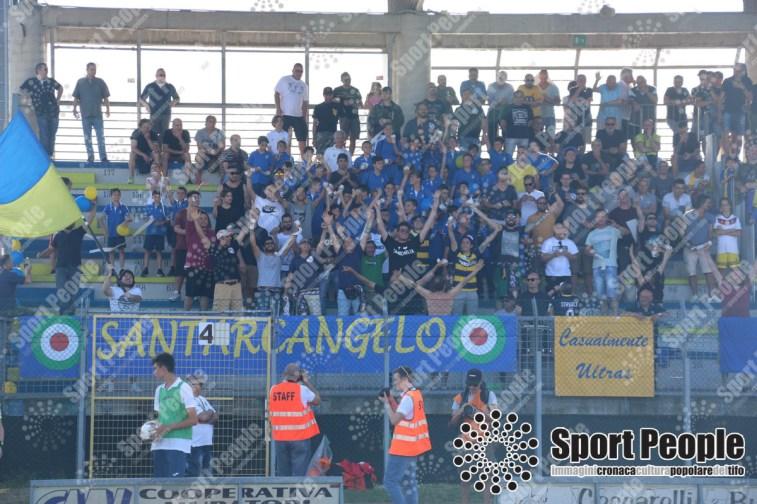 Santarcangelo-Vicenza-Playout-Serie-C-2017-18-Poggi-1