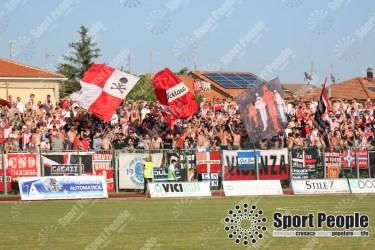 Santarcangelo-Vicenza-Playout-Serie-C-2017-18-Poggi-13
