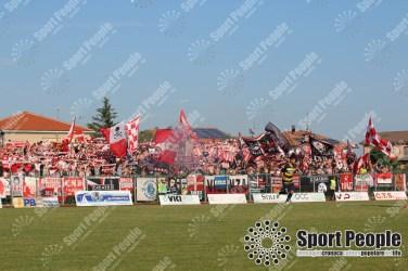 Santarcangelo-Vicenza-Playout-Serie-C-2017-18-Poggi-15