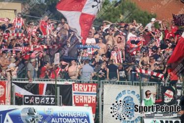 Santarcangelo-Vicenza-Playout-Serie-C-2017-18-Poggi-18