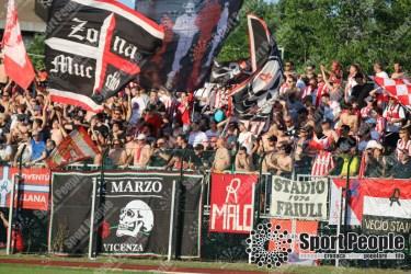 Santarcangelo-Vicenza-Playout-Serie-C-2017-18-Poggi-19