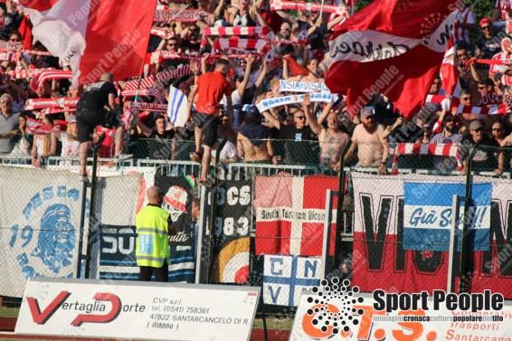 Santarcangelo-Vicenza-Playout-Serie-C-2017-18-Poggi-21