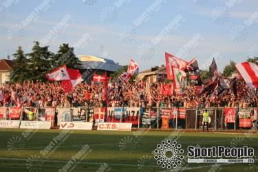 Santarcangelo-Vicenza-Playout-Serie-C-2017-18-Poggi-25