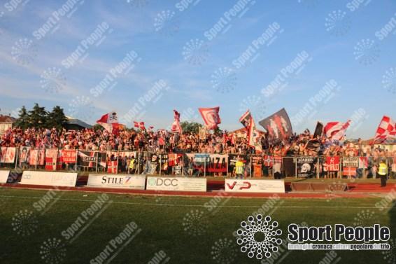 Santarcangelo-Vicenza-Playout-Serie-C-2017-18-Poggi-29
