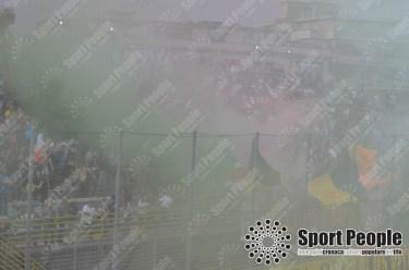 Viterbese-Sud Tirol 30-05-2018 Secondo Turno Play Off Serie C Fa