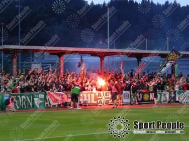 FC Kufstein-Rapid Vienna (6)