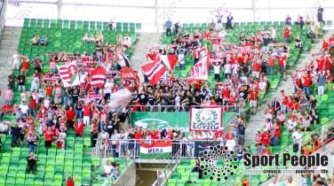 Ferencvaros-Diosgyor-NBI-Ungheria-2017-18-10