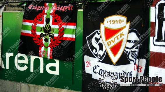 Ferencvaros-Diosgyor-NBI-Ungheria-2017-18-5
