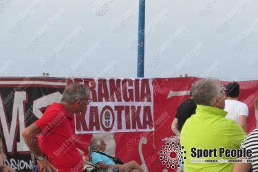 Festa Seguaci della Nord Bari (14)