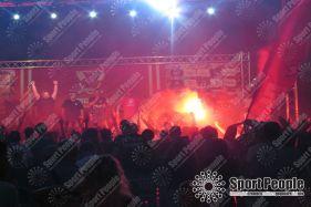 Festa Seguaci della Nord Bari (16)