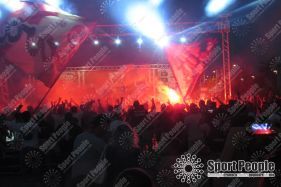 Festa Seguaci della Nord Bari (17)